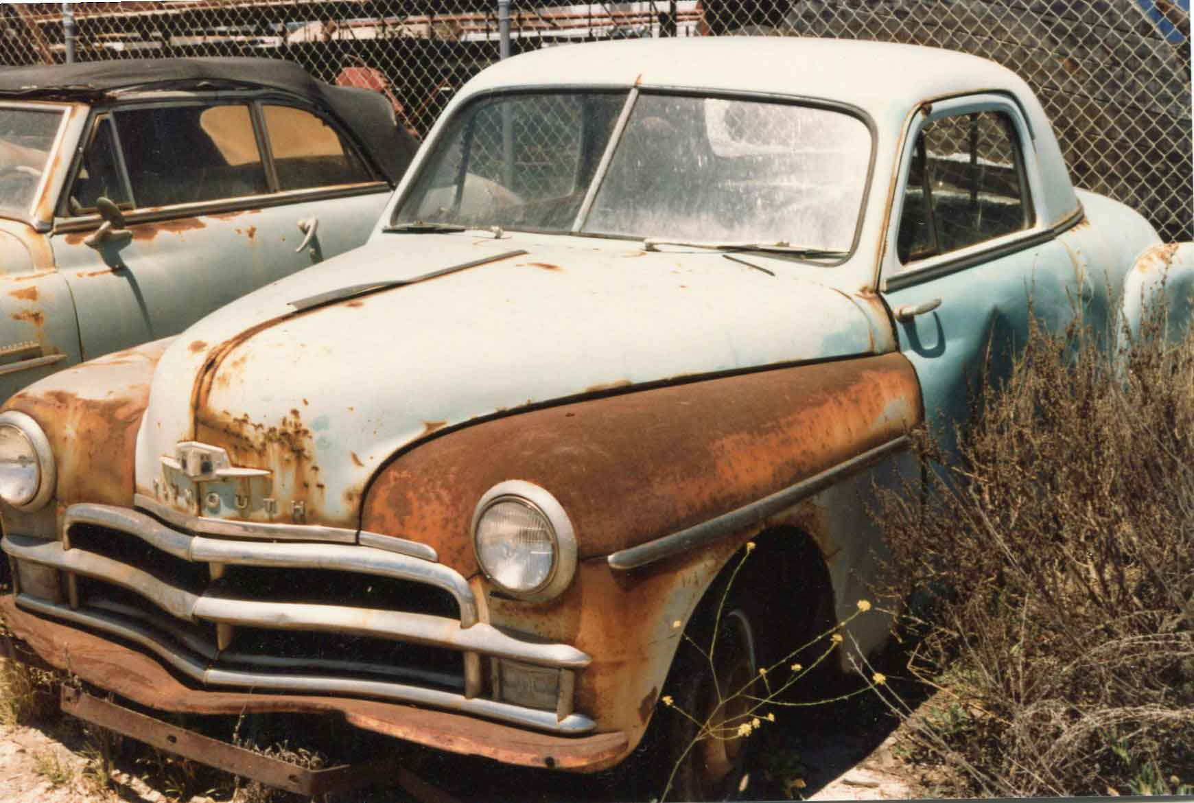 Cash for Clunkers Ca   2019-2020 New Car Release